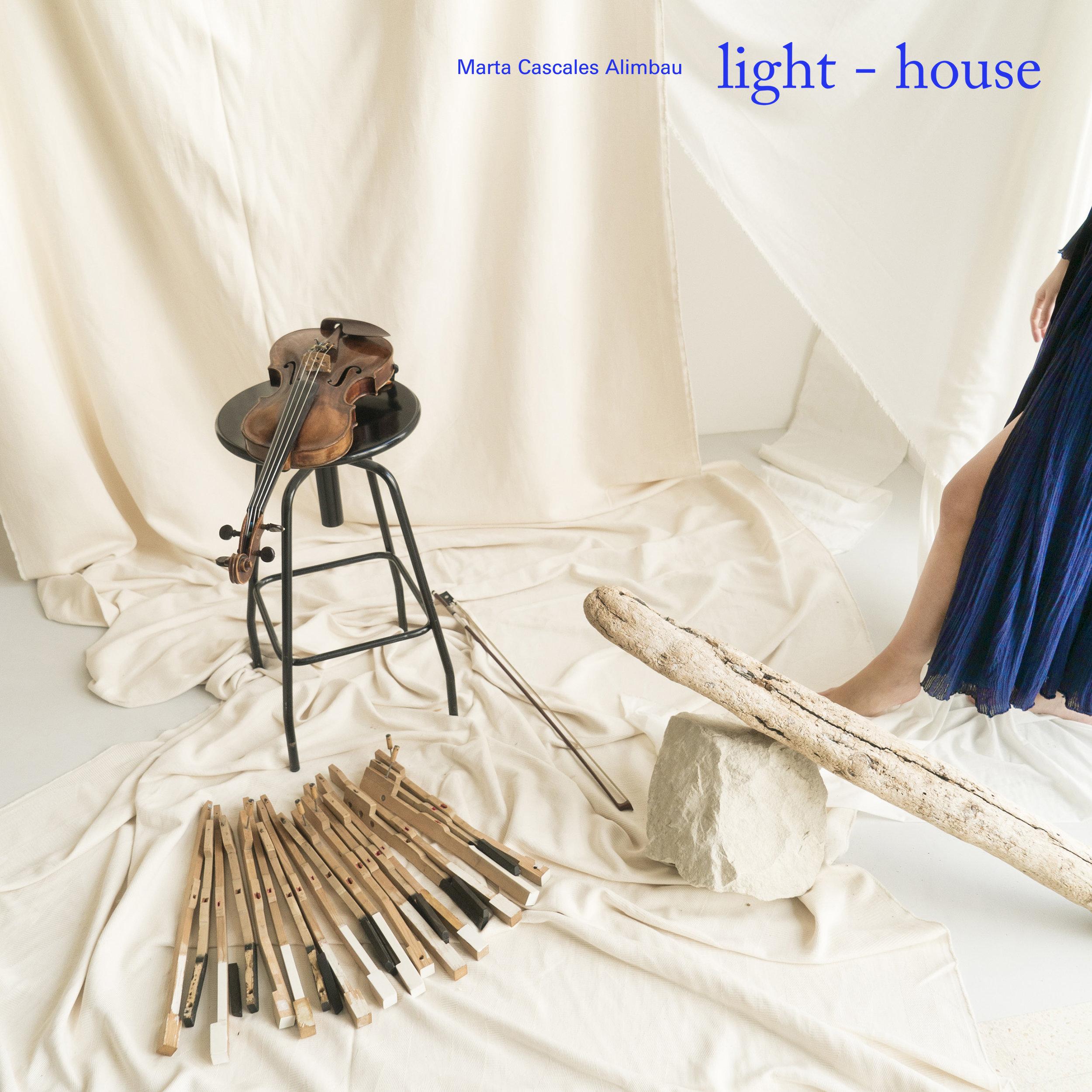 MartaCascales-light-house_spotify.jpg