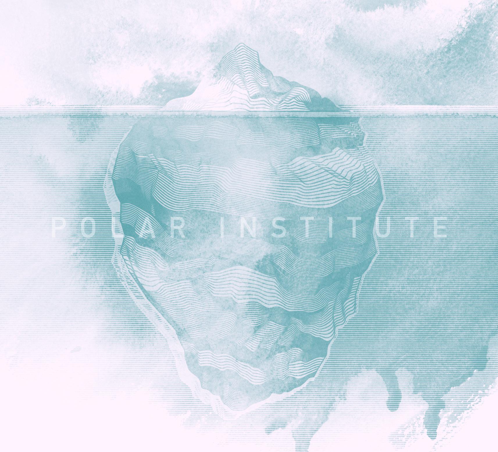0 PI album cover.jpg