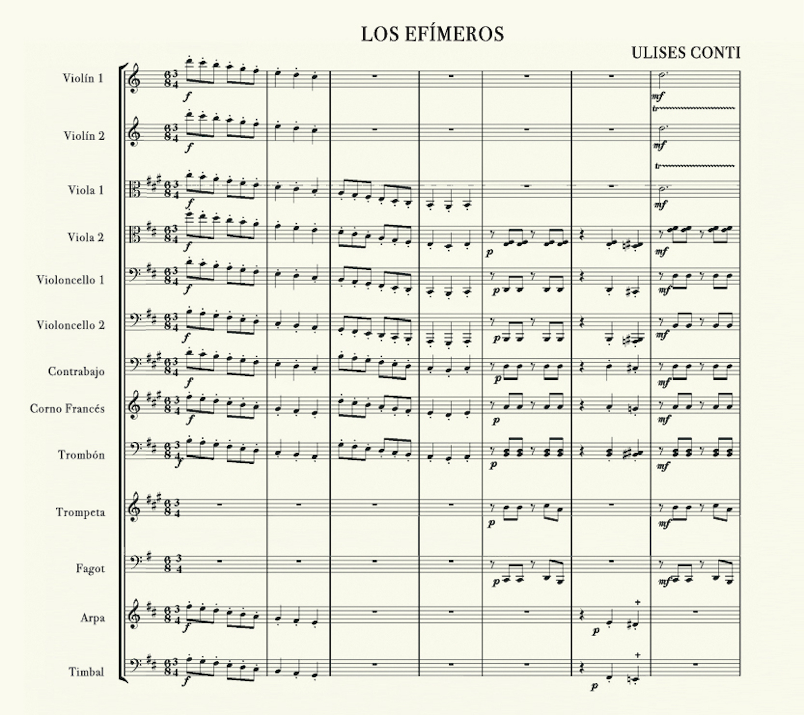 LosEfímeros_AlbumCover.jpg
