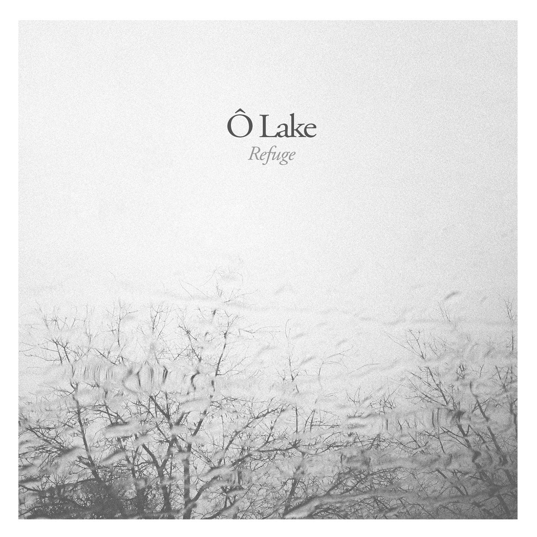 Ô-Lake_Refuge_FRONT_1440.jpg