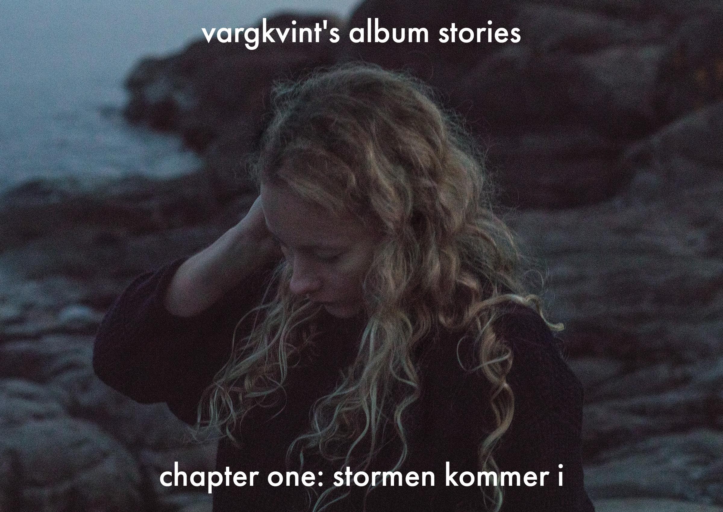 album stories 1.jpg