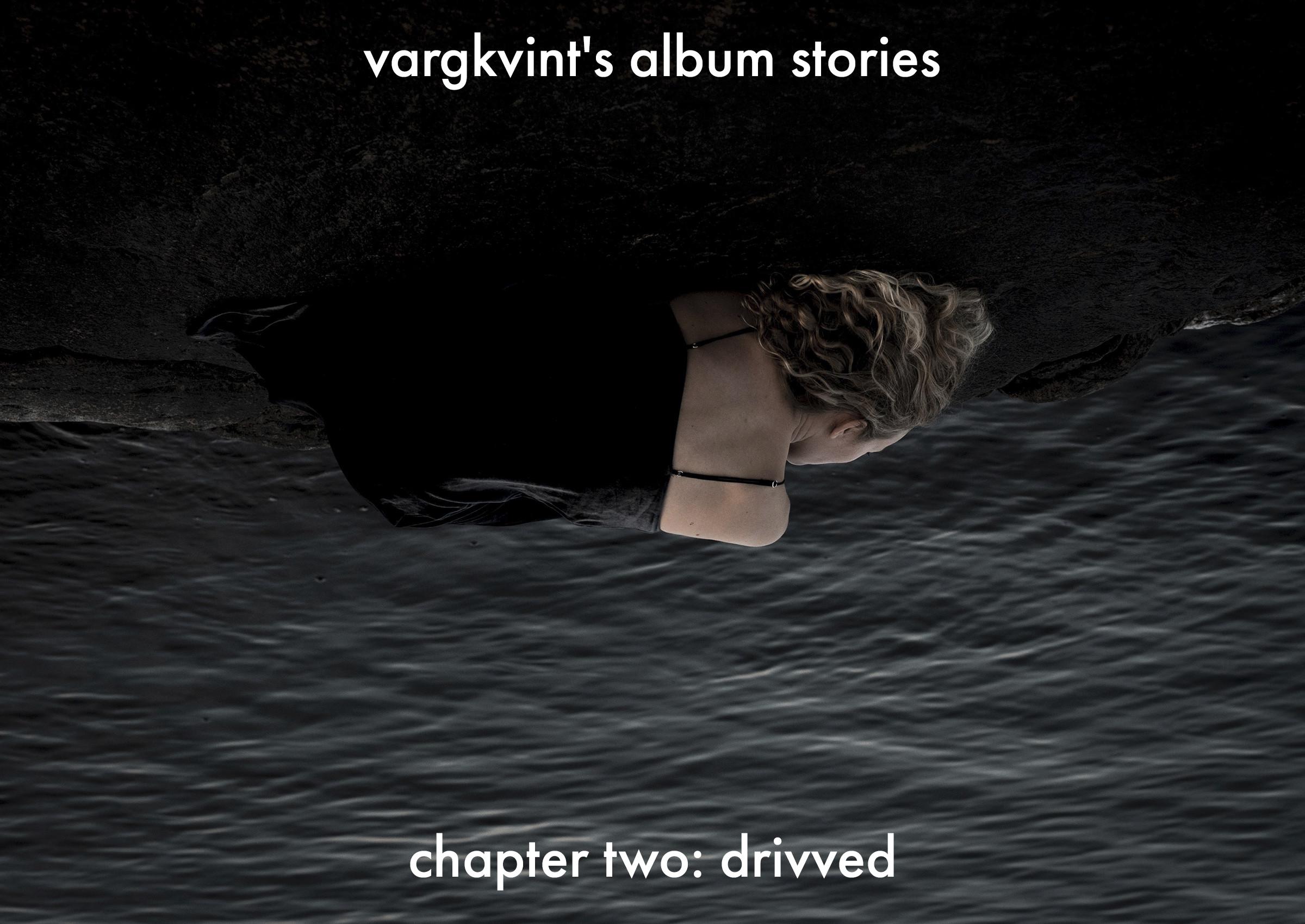 album stories 2.jpg