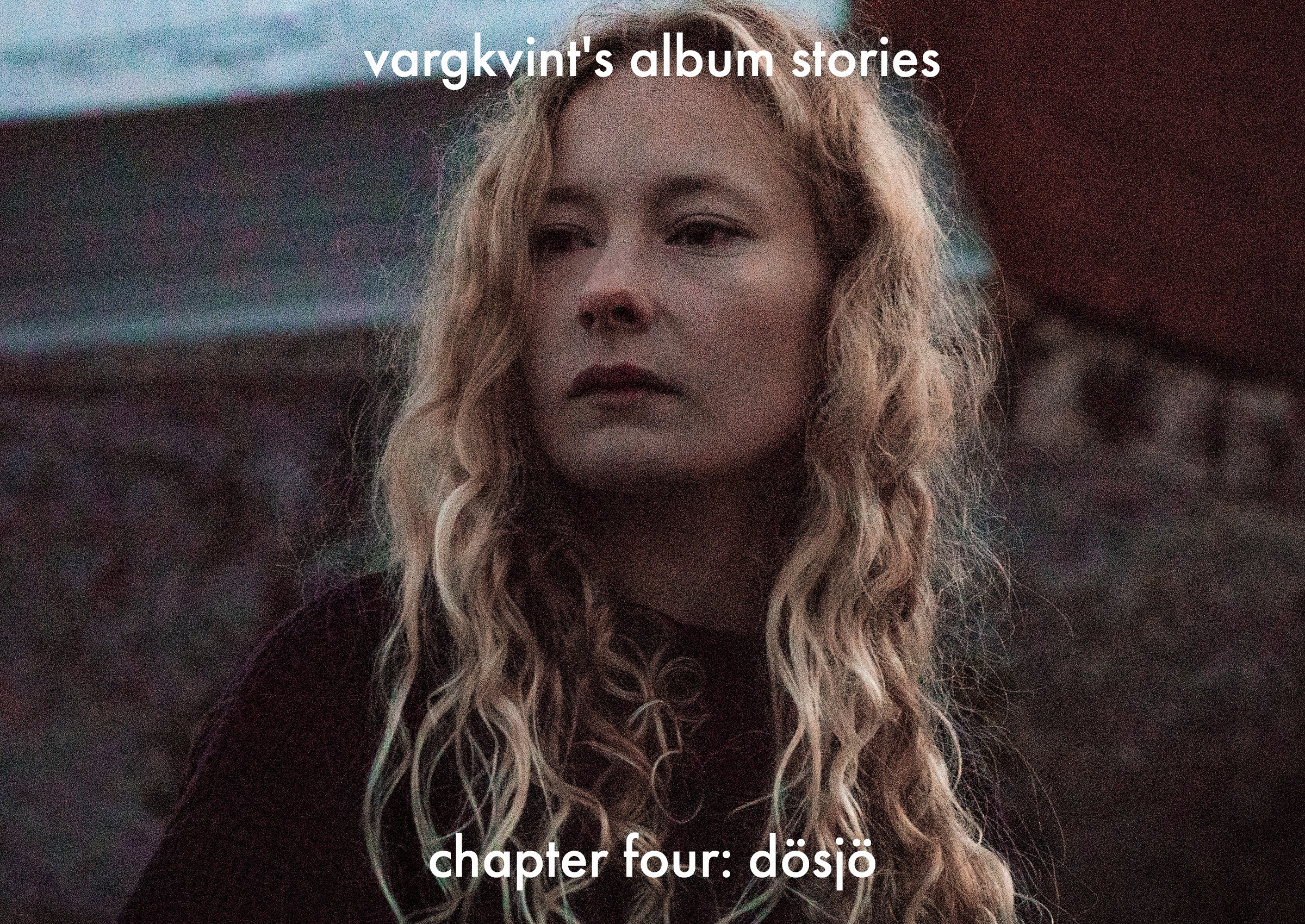 album stories 4.jpg