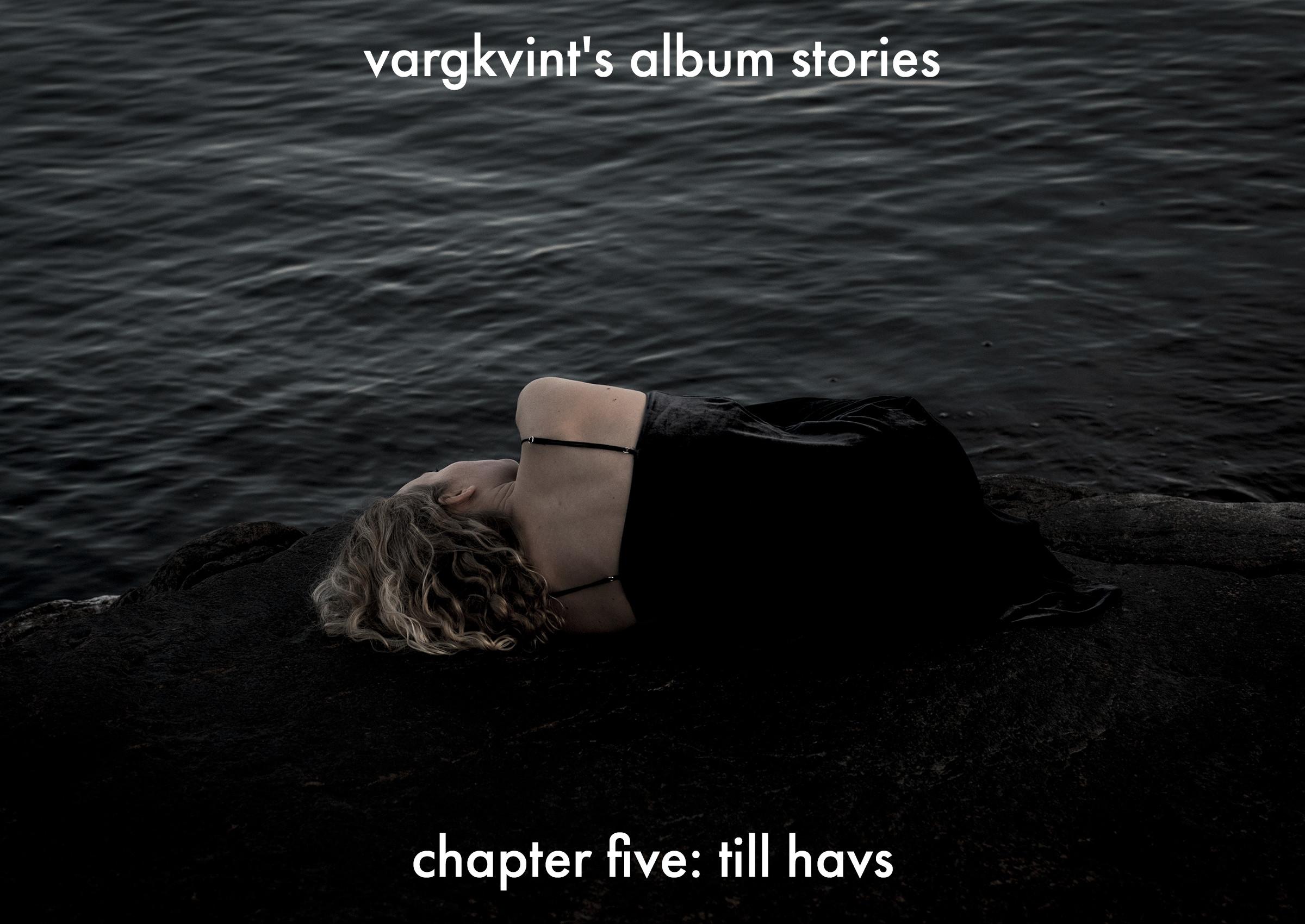 album stories 5.jpg