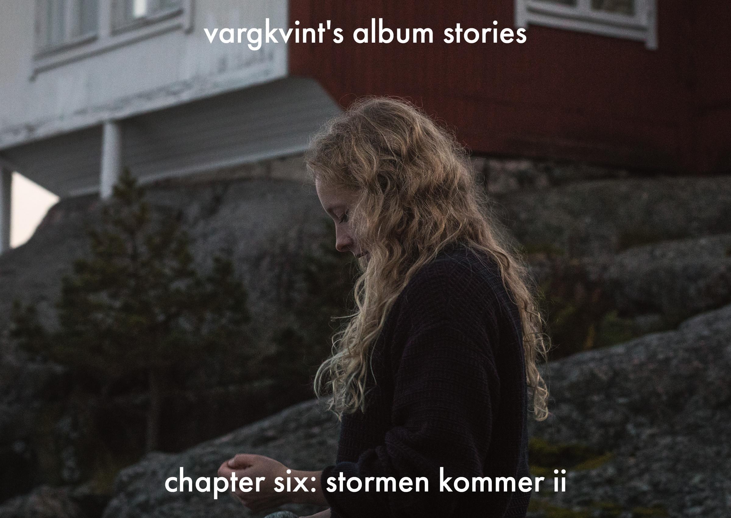 album stories 6.jpg