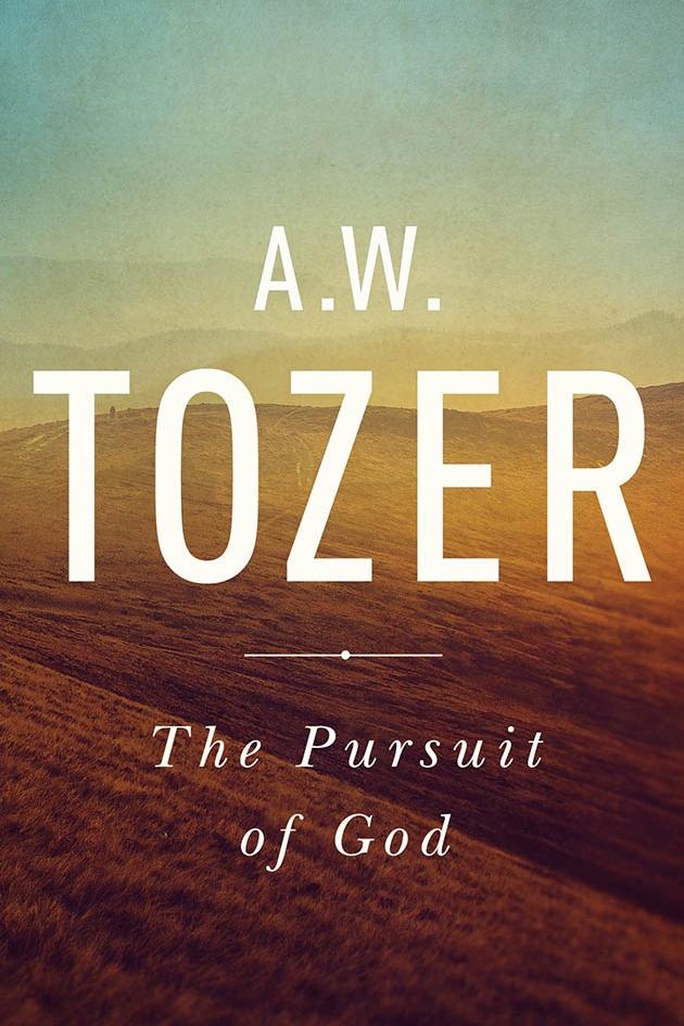 the-pursuit-of-god.jpg