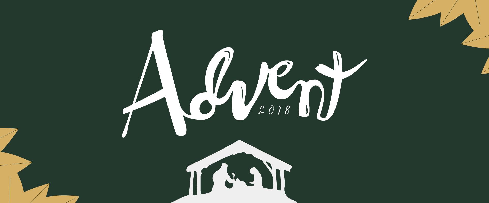 SE4_Advent-03.jpg