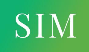SIM_green.jpg