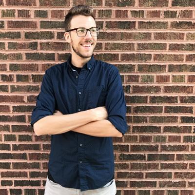 Ry Hawley | Web Guru and 'Worker'| Denver