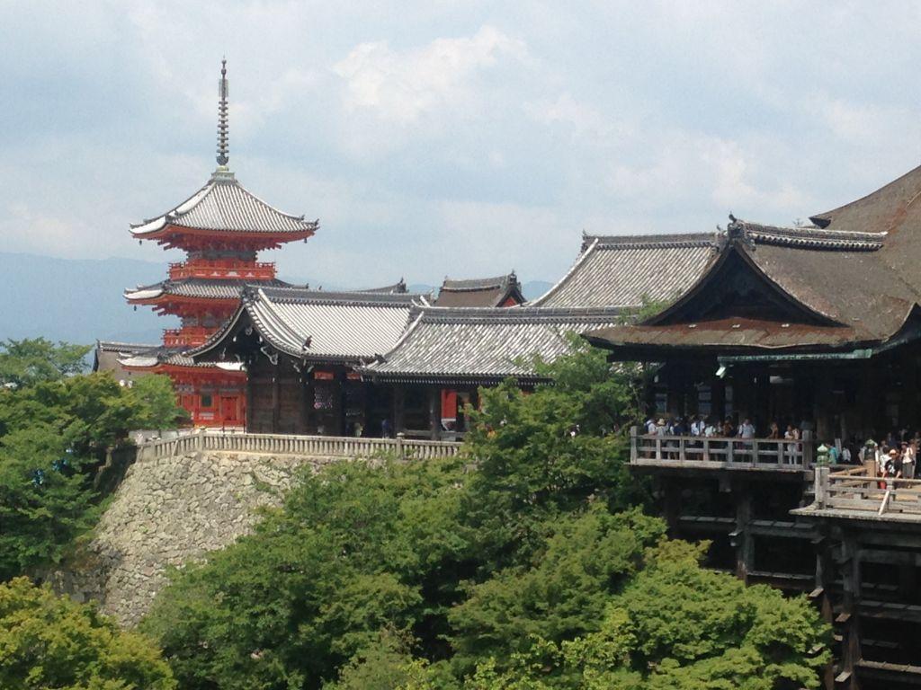 Kiyomizu Temple.JPG