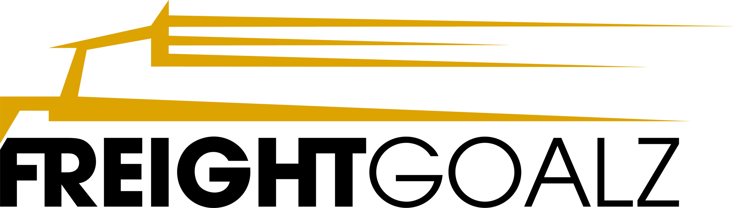 Freight Goalz Logo Vector File - Gold and Black.jpg