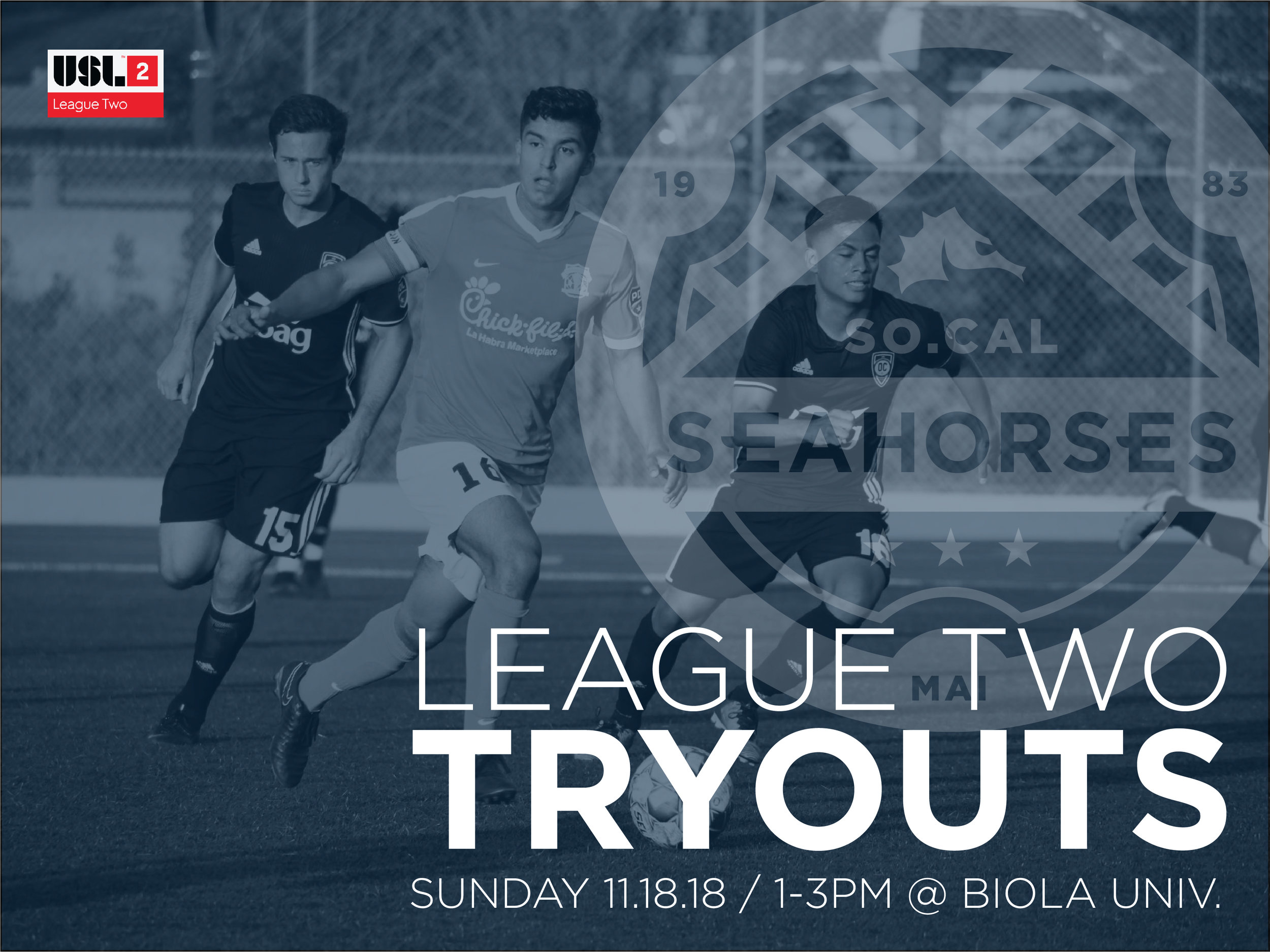 LEAGUE TWO TRYOUTS-01.jpg