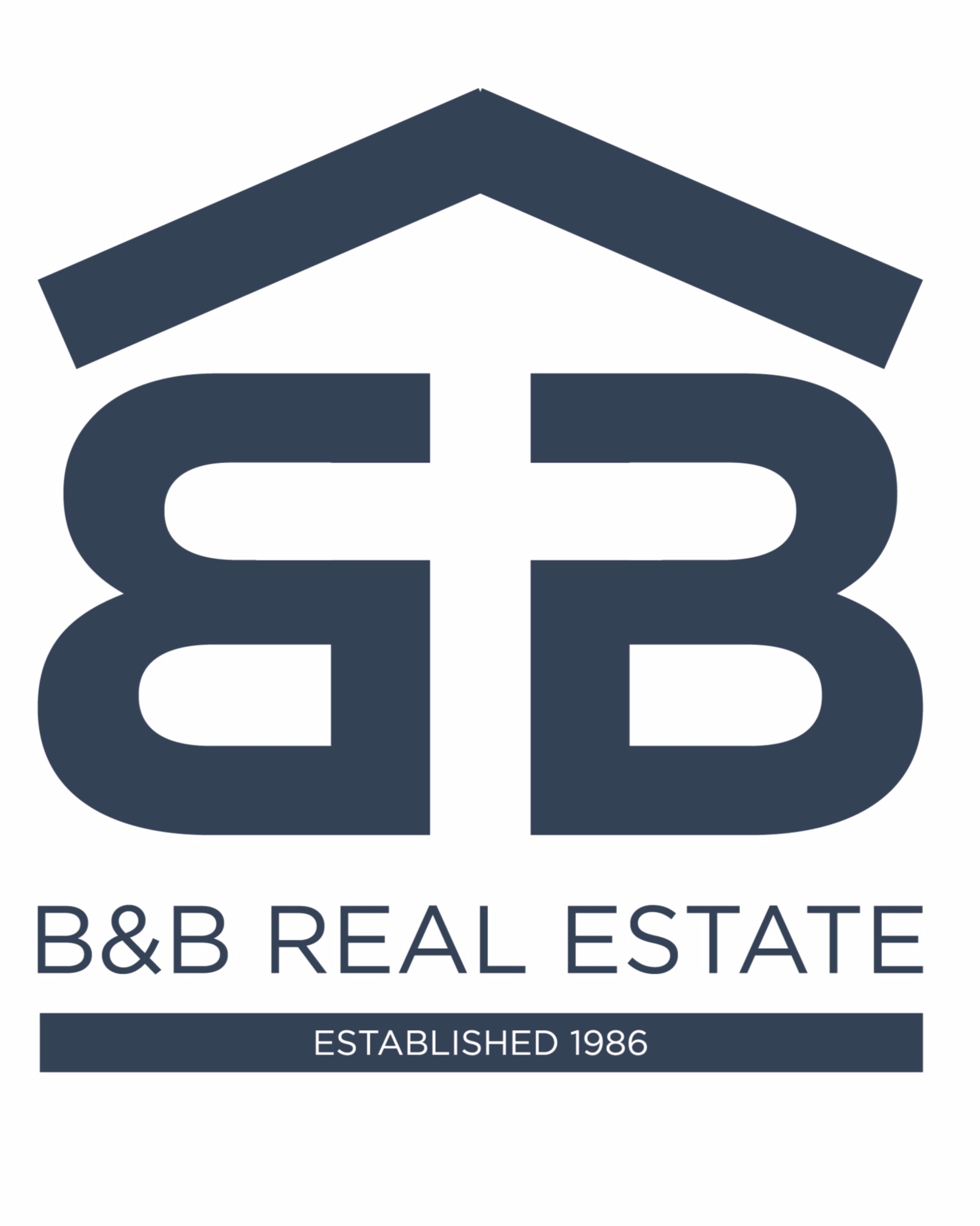 B&B Real Estate_FINAL LOGO.png
