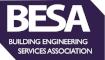 BESA-logo-jpeg.jpg