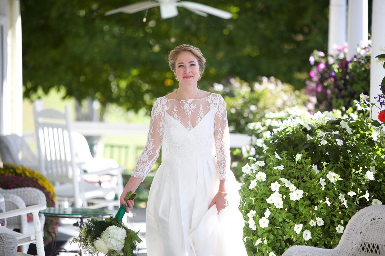 aphroditeweddingphotos.com 4.jpg