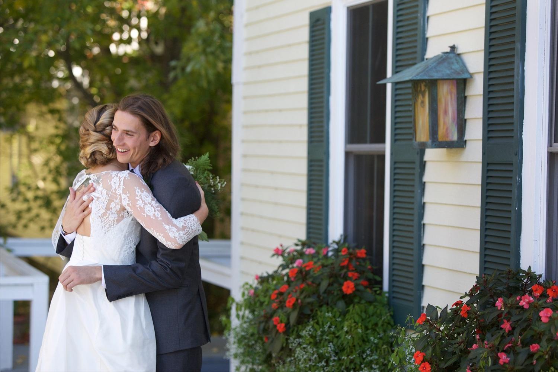 aphroditeweddingphotos.com 5.jpg