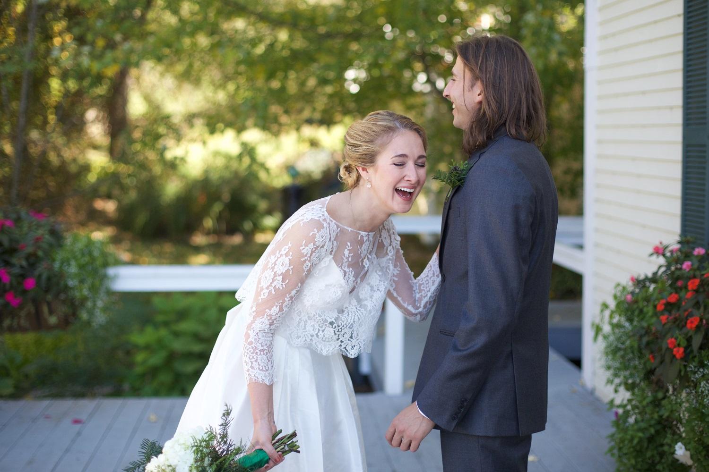 aphroditeweddingphotos.com 6.jpg