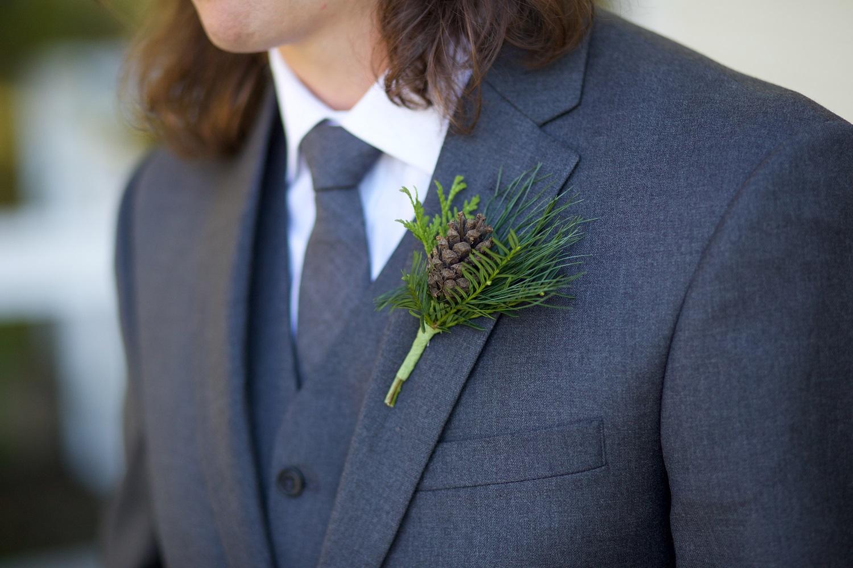 aphroditeweddingphotos.com 7.jpg