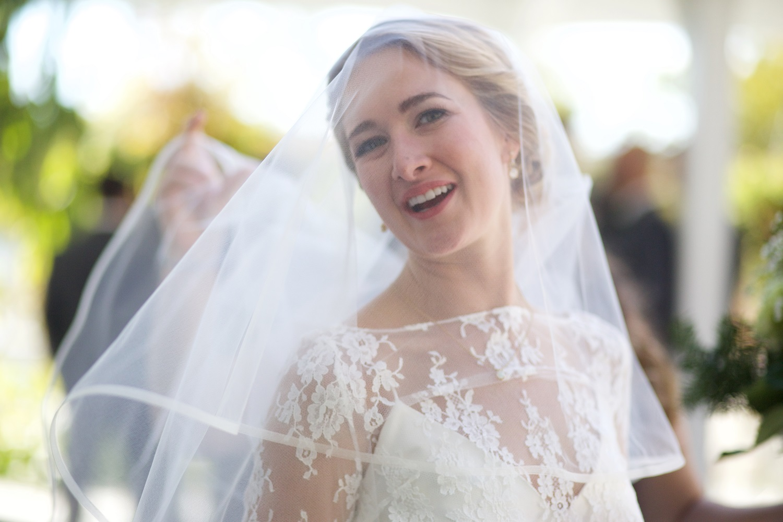 aphroditeweddingphotos.com 13.jpg