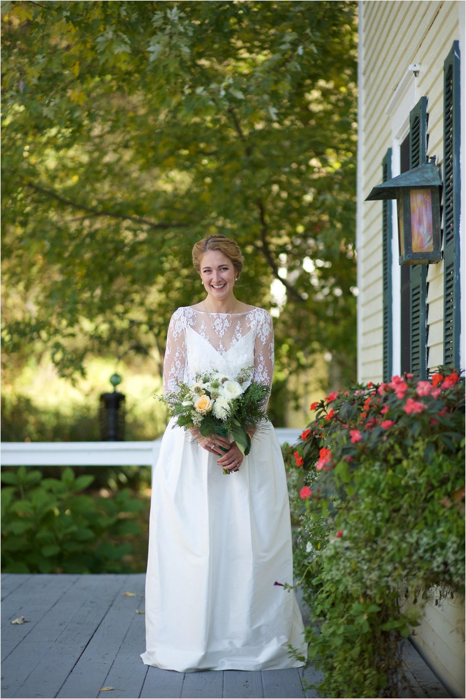 aphroditeweddingphotos.com 9.jpg