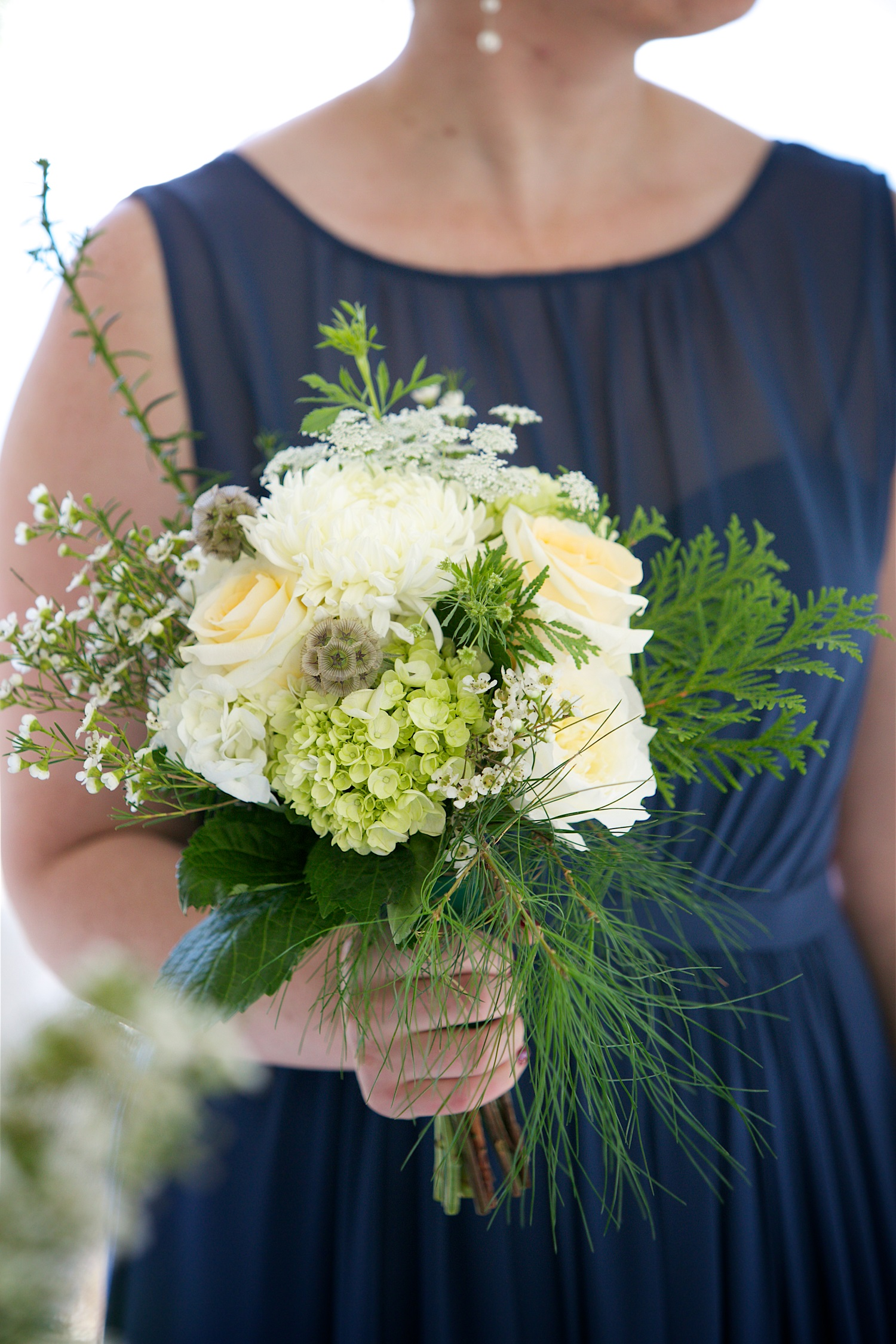 aphroditeweddingphotos.com 17.jpg