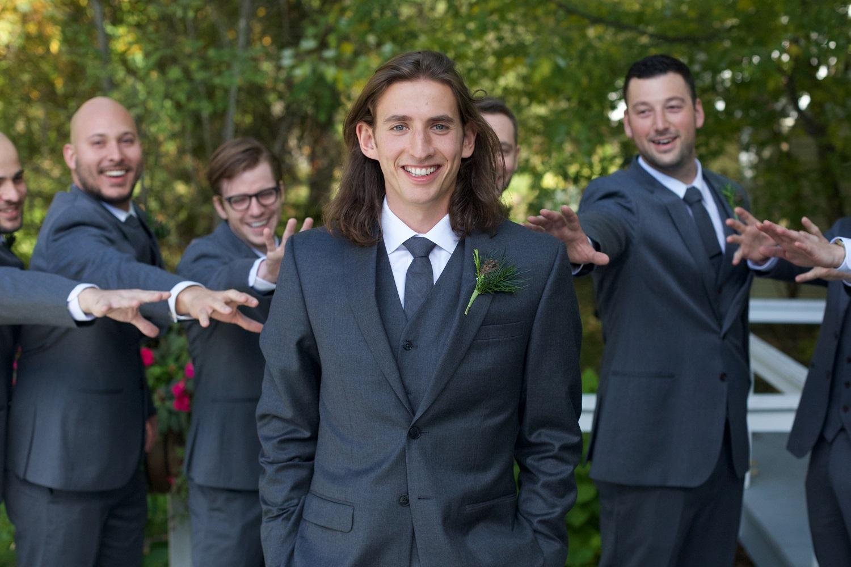 aphroditeweddingphotos.com 18.jpg