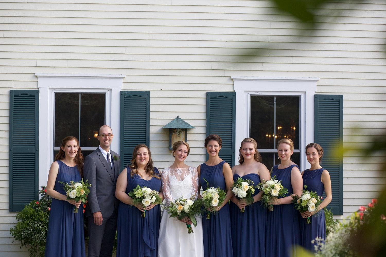 aphroditeweddingphotos.com 19.jpg