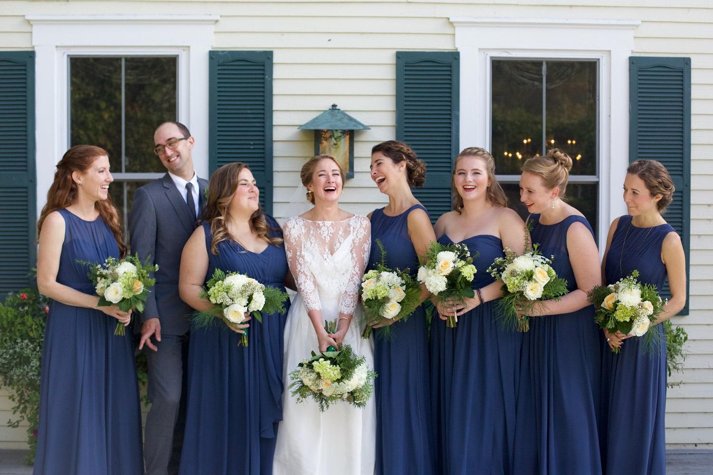 aphroditeweddingphotos.com 20.jpg