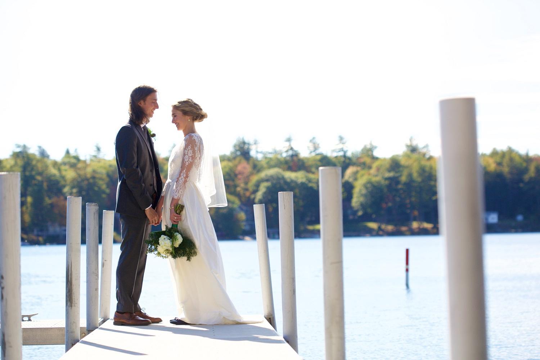 aphroditeweddingphotos.com 28.jpg