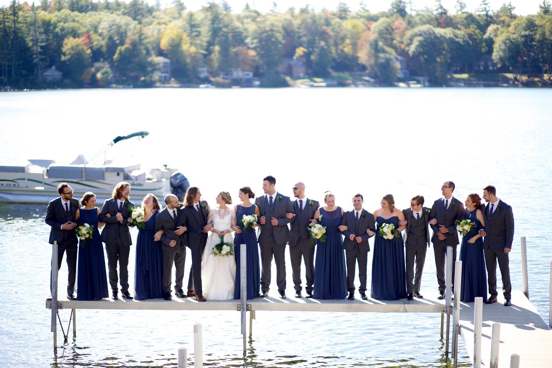 aphroditeweddingphotos.com 27.jpg