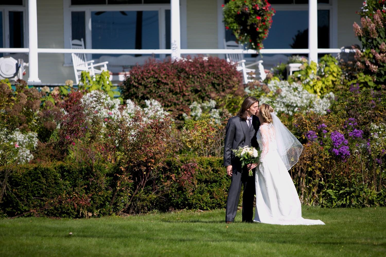 aphroditeweddingphotos.com 30.jpg