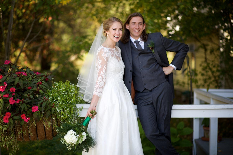 aphroditeweddingphotos.com 32.jpg