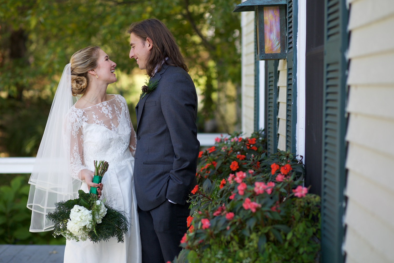 aphroditeweddingphotos.com 35.jpg