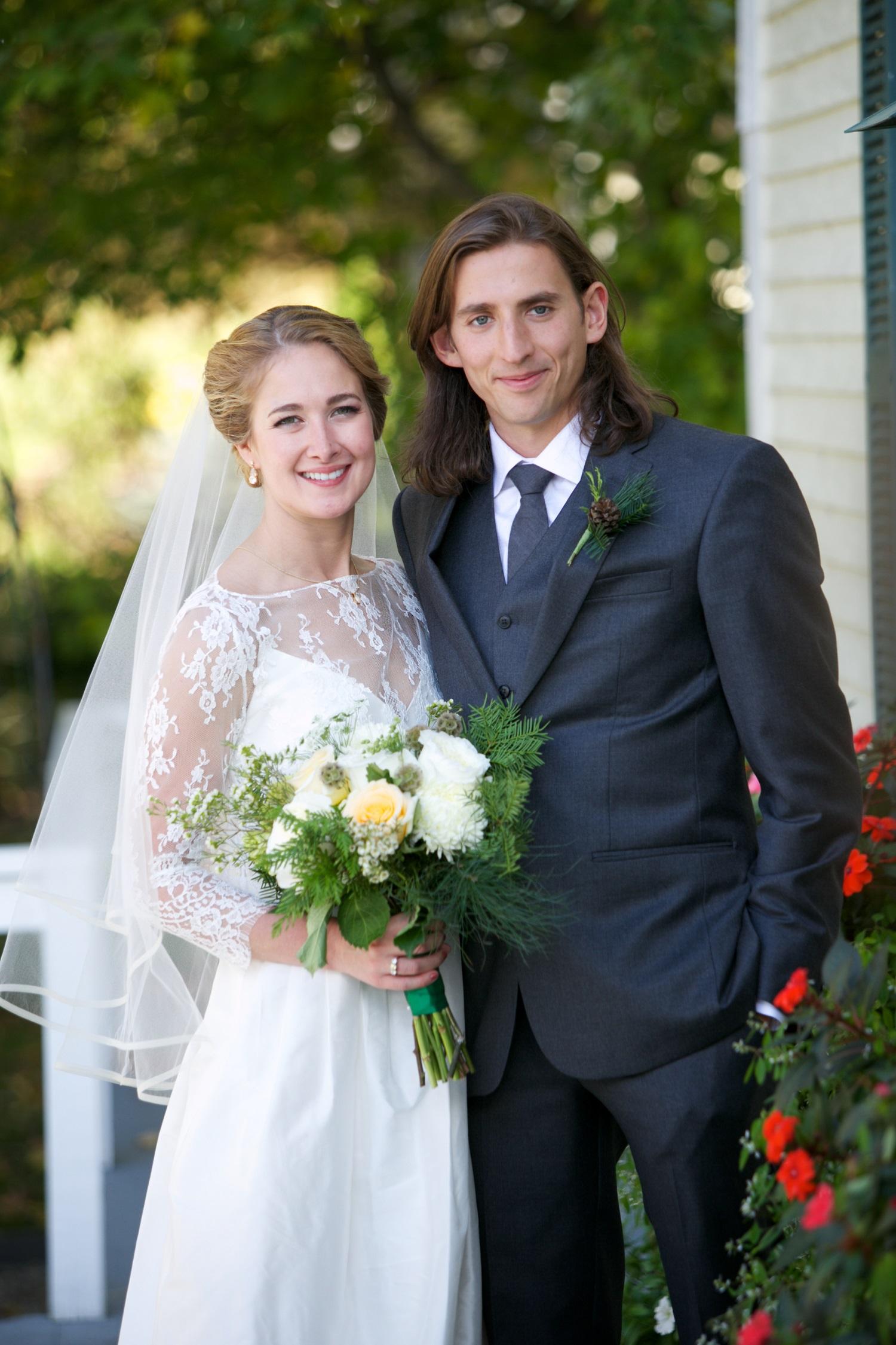 aphroditeweddingphotos.com 34.jpg