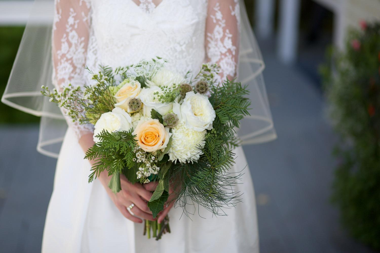 aphroditeweddingphotos.com 36.jpg