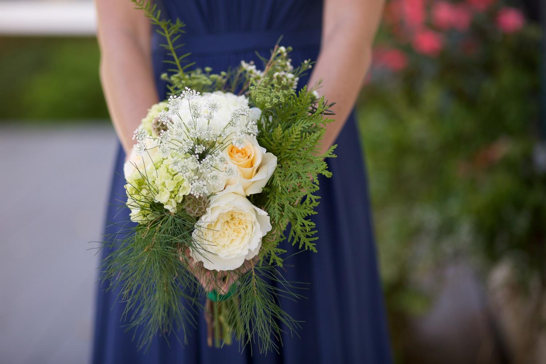 aphroditeweddingphotos.com 38.jpg