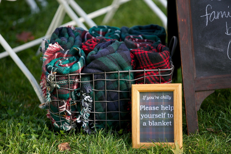 aphroditeweddingphotos.com 40.jpg