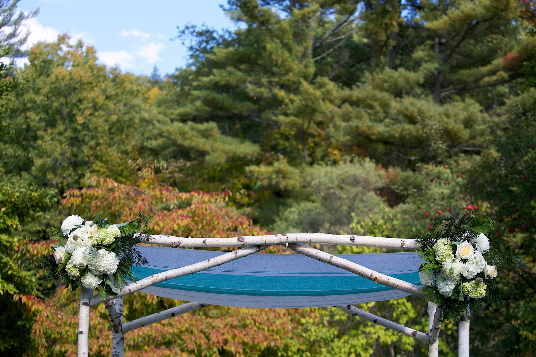 aphroditeweddingphotos.com 46.jpg