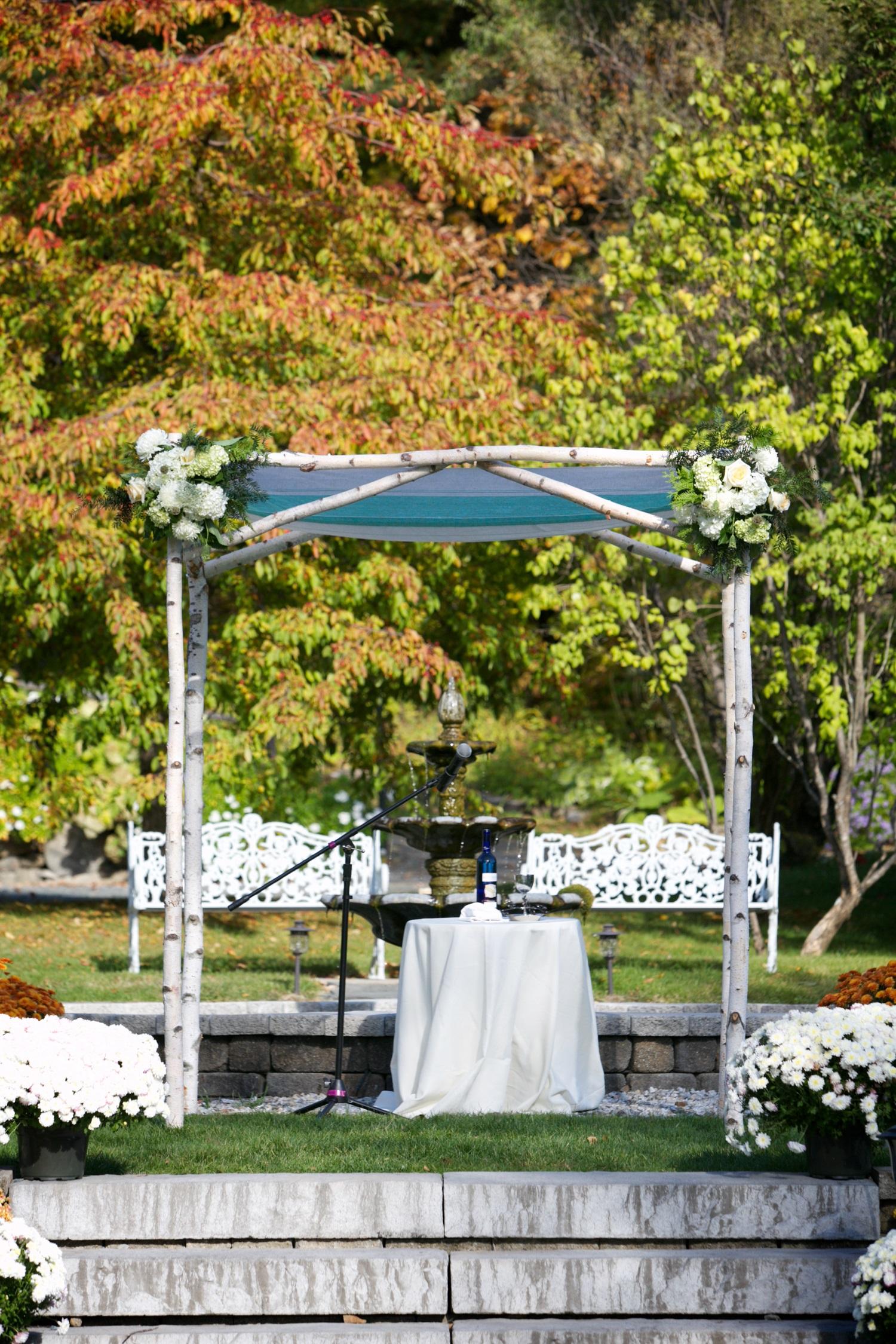 aphroditeweddingphotos.com 49.jpg