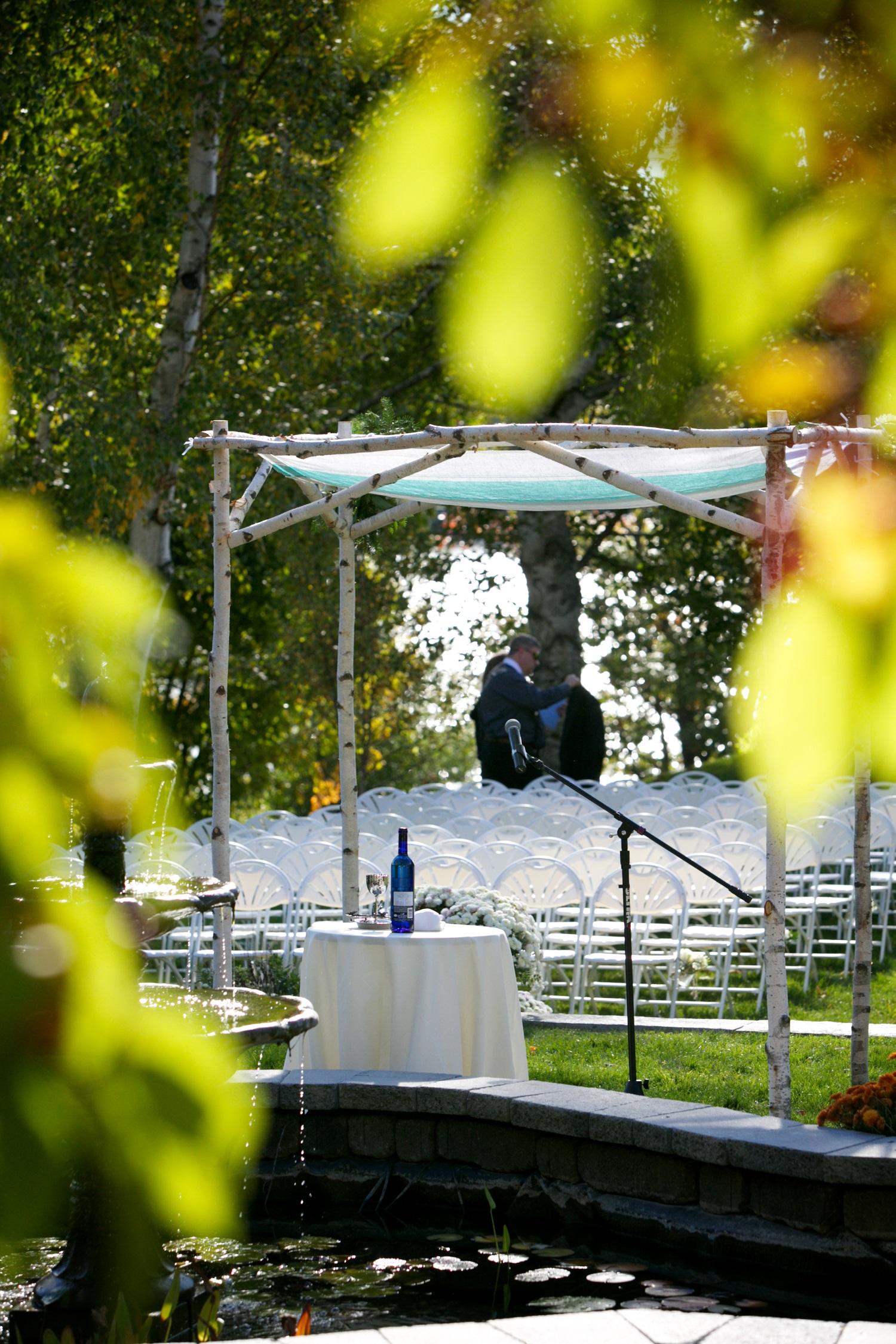 aphroditeweddingphotos.com 50.jpg