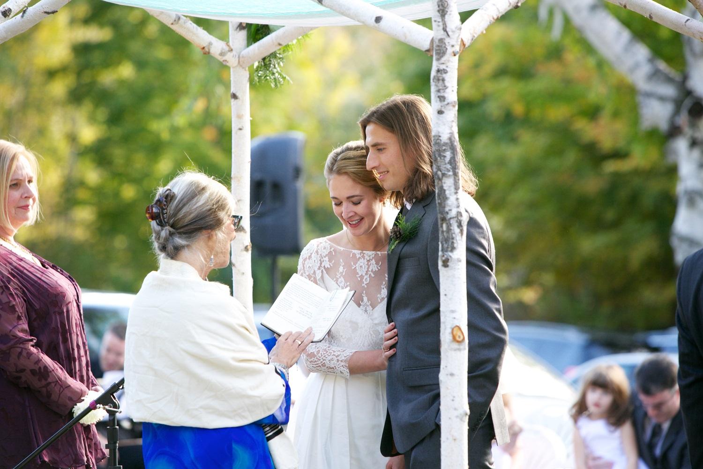 aphroditeweddingphotos.com 85.jpg