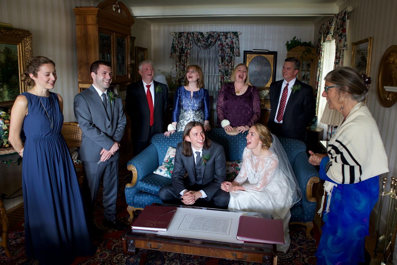 aphroditeweddingphotos.com 60.jpg