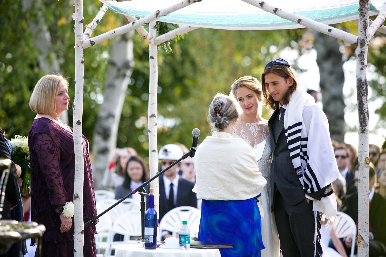 aphroditeweddingphotos.com 86.jpg