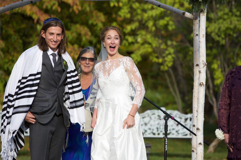 aphroditeweddingphotos.com 91.jpg