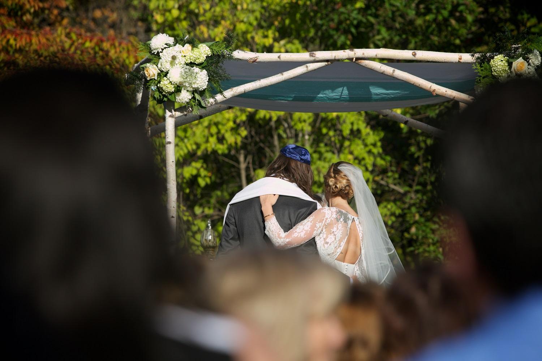 aphroditeweddingphotos.com 95.jpg