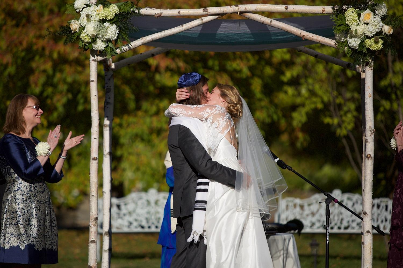 aphroditeweddingphotos.com 97.jpg