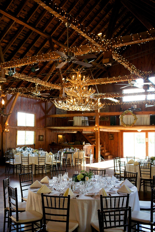 aphroditeweddingphotos.com 104.jpg