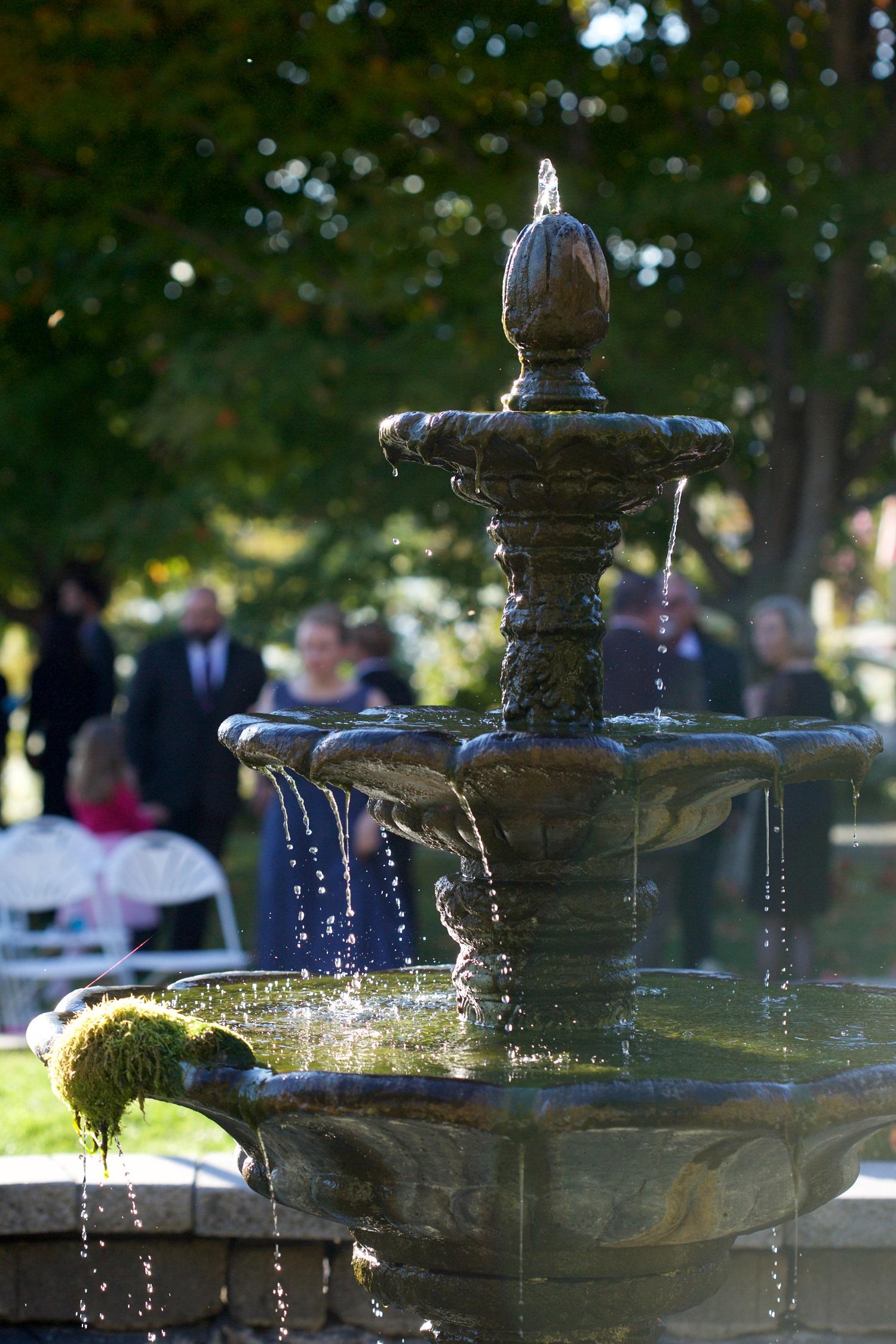 aphroditeweddingphotos.com 106.jpg