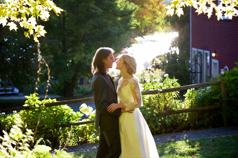 aphroditeweddingphotos.com 110.jpg