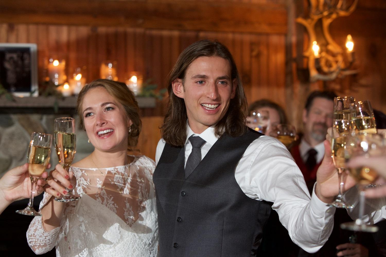 aphroditeweddingphotos.com 123.jpg